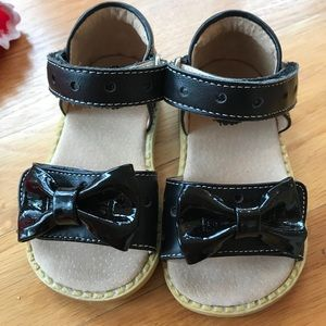 "Livie & Luca ""Minnie"" shoes"